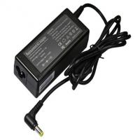 Laptop Adapter For ASUS 19V 3.42A 5.5*2.5 black