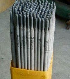 China Welding Electrodes AWS E6013, AWS E7018, AWS E6011 AWS E6010 on sale