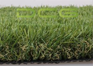 China Business Roof Decoration And Home Yard Decoration Soft Plastic Artificial Grass on sale