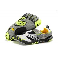 hottes climbing shoes sport shoes five finger shoes