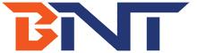 China Elevación motorizada LCD manufacturer