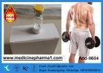 Anti Obesity Drug-9604 Peptide Hormones Lyophilized Powder Aod-9604 221231-10-3