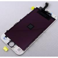 China Capacitive Iphone LCD Display , Passive Matrix Iphone 6 LCD Display Grade AAA on sale