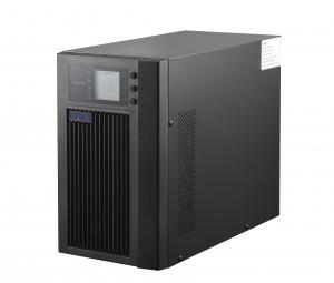 Quality 220VAC Out Voltage Uninterrupted Power Supply Unit For Network / Data Center for sale