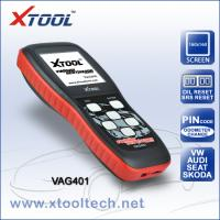 VAG401 VAG car diagnostic tools