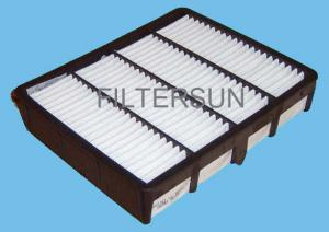 China PP Air Filter on sale