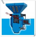 Popular gravimetric blenders/mixers