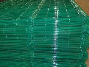China Fence Wire Mesh on sale