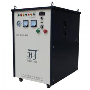 China Browns Gas genenrator , HHO gas generatorCH-6000 for Boiler, Burning, welding, cutting on sale