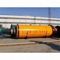 High Fine Cement Ball Mill, Under Diameter of 6.0m