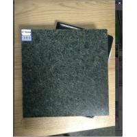 China Tuile de granit de vert de Chengde de Chinois on sale