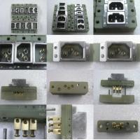 Factory Price Plug Pin Gauge IEC60320