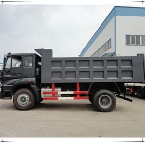 16 ton howo dump truck price for sale – dump truck