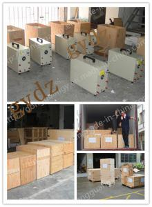 China China manufacture Direct Sale  High Frequency Induction Heating Machine For Metal Foundry on sale
