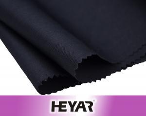 China Compra 2016 maioria do algodão feito-à-medida do poliéster de China sarja de nylon pano uniforme do revestimento tela e matéria têxtil materiais on sale