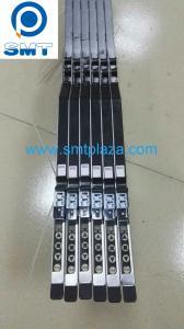 China SMT FUJI nxt feeder w08c 4mm feeder with reel holder 2UDLFA001000 on sale
