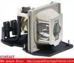 лампа ДЭЛЛ 2400МП репроектора