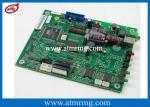 Wincor ATM Parts 1750110156 NP06 journal printer Control PCB board