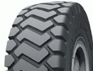 China off-the-road tyres on sale