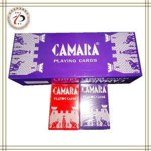 China BUY WHOLESALE CUSTOM PLAYING CARDS on sale