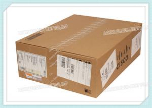 Quality Layer 2 48 10/100 Port PoE Managed Ethernet Network Switch Cisco Catalyst WS for sale