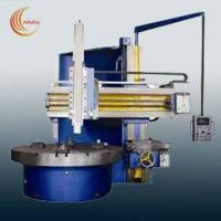 C5126 Turning Machine