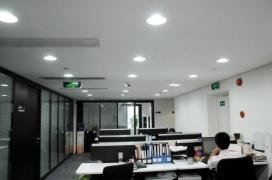 China Shenzhen Bailin Cie., Ltd manufacturer
