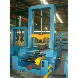China H Beam Production Line , 0.5-6m/min Speed Automated Assembly Line on sale