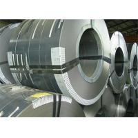 CRGO 27G120 M4 Cold Rolled Grain Oriented Electrical Silicon Steel Sheet