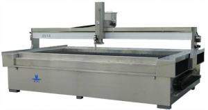 China BOAO WATERJET CUTTING MACHINE on sale