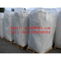 China Polypropylene Jumbo bags Jumbo sack with PE Liner , Chemical Industry 1 Tonne Bulk Bags on sale