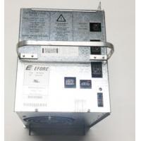 new  in stock   ABB  DSIH900      57350001-CT/1  plc + BLACK&WHITE&GREY+21cm*17cm*5cm