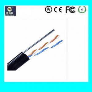 China telephone cable drop wire(HYYC) on sale