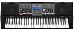 China 61-Key Electronic Keyboard (MK-906) on sale