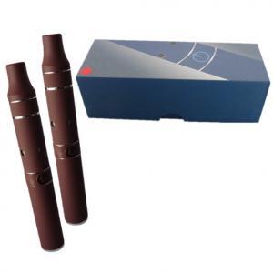 China AGO g5 360mah E Cigarette Starter Kit Mini dry herb vaporizer 900mah 1100mah on sale