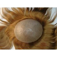 toupee ,hair pieces, hair replacement system