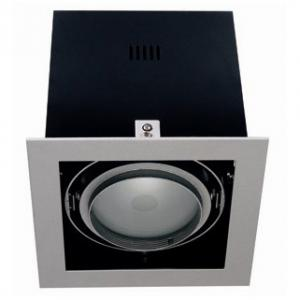 China Rimmed Downlight MT-RD1101 on sale