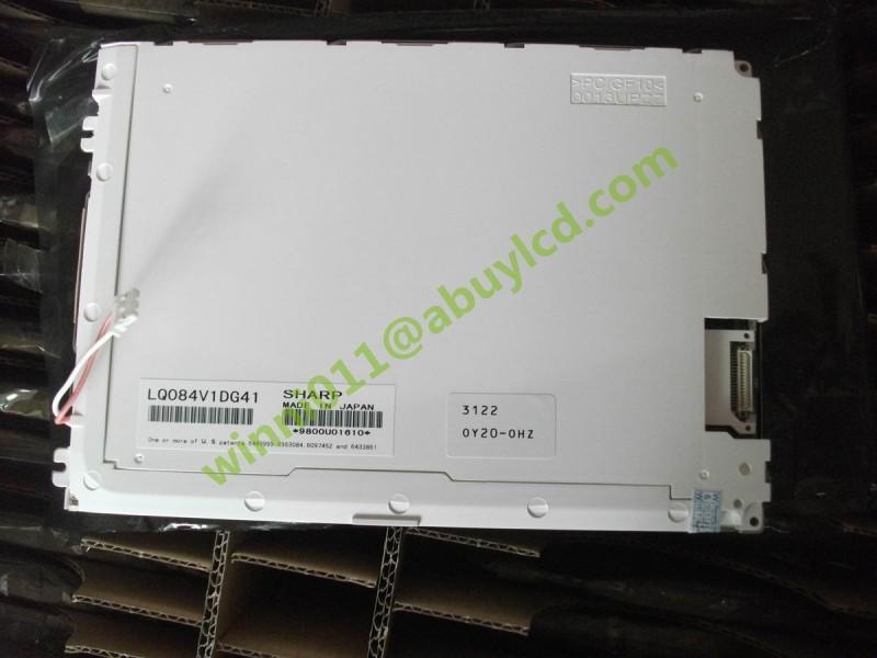 Capacitor Radial 1 uF 100 Volt  20/% 105c 5x11x2mm 35 pcs