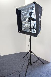 China Speedlite accessories, Speedlite softbox, speedlight softbox on sale