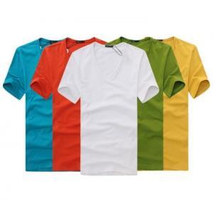 China camisas polo for men,t shirt hollister,iceberg,3d shirt,polo brand,nautica men on sale