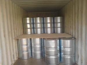 China PG, Resin-material, PTT industry, supplier of Propylene Glycol / MonoPG / MPG on sale
