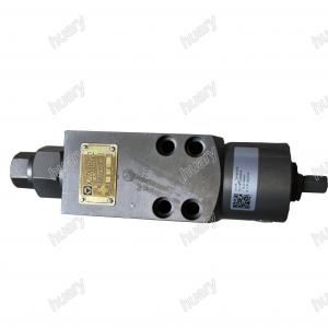 China XCMG truck crane parts  QY25K-II QY25K5-I QY25K5A  803000075  FD16FA-10B03 Balance valve on sale