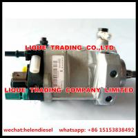 China Genuine and New common rail pump R9044Z120A , R9044A120A , 9044Z120A , 9044A120A, for JMC EFFA / TRANSIT 2.8L JIANGLING on sale