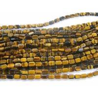 Gemstone Beads - Natural Semi Precious Stone