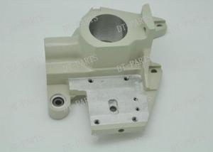 China Gerber Cutter Spare Parts Grey Block Alloy Carriage Elevator Maching S-93-7/S72 61509007 on sale