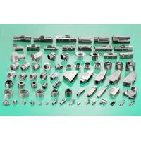 Custom nickel plating zinc alloy die casting parts,zinc die casting,zamak die casting