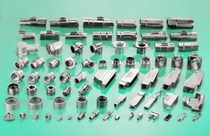 China Custom nickel plating zinc alloy die casting parts,zinc die casting,zamak die casting on sale