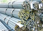 ASTM A615 GR Building Industry Deformed Steel Bar of Long Mild Steel Products