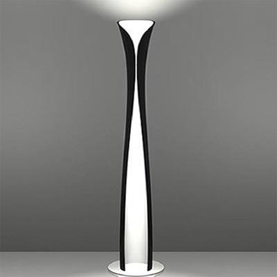 Warm White Unusual Floor Standing Lamps Tall Black White Red Artemide Cadmo For Sale Floor Standing Lamps Manufacturer From China 108919519