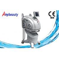 IPL RF E-light SHR Hair Removal Machine Permanent at Home